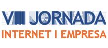 VIII Jornada Internet i Empresa - Experiències digitals per fer créixer el teu negoci